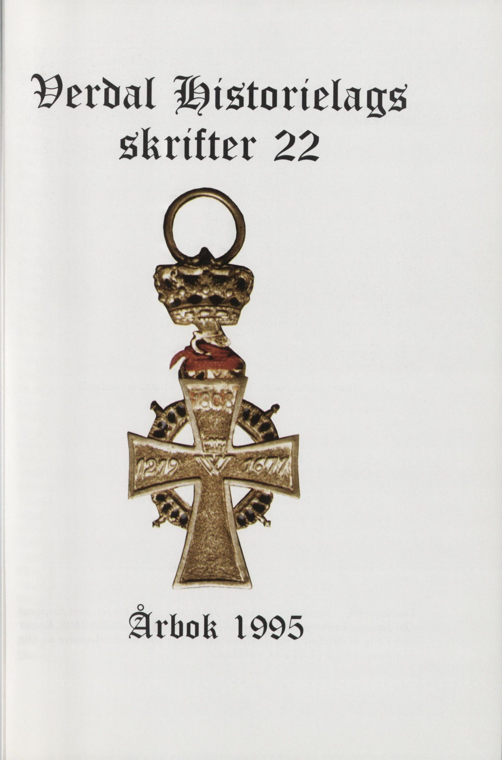 ForsideÅrbok1995